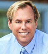 Gregg Whitney