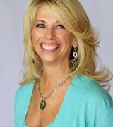 Cherie Schaller