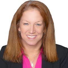 Janet Fuller