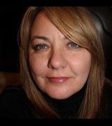 Sheri Lipsey