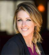 Courtney Boron