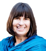 Lisa Eccelston