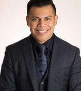 Eric Delgado (Comm and Res)