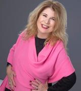 Sheila Doyle