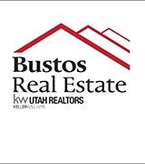 Bustos Real Estate   KW Utah Realtors