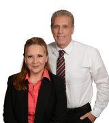 Enrico & Monica Roselli