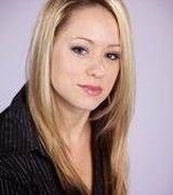 Stephanie Nagle