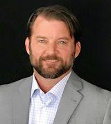 Brandon Vinyard