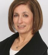 Jackie Safran