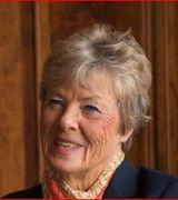 Donna Taylor