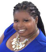 Angelette Jackson