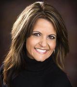 Lisa Slattery