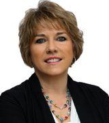 Sandy Plachecki