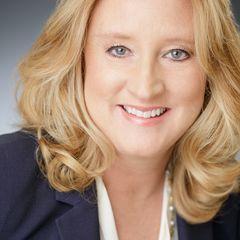 Julie DeCoste