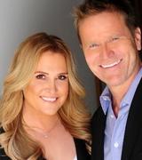 Dan and Charlee Nessel