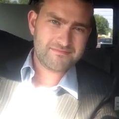 Ryan Kain