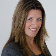 Malinda Trimberger (comm and res)