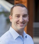 Michael Schafer