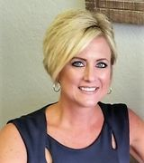 Michelle Chandler - The Chandler Real Estate Group