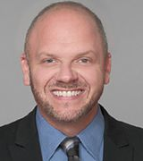 Christopher McAllister