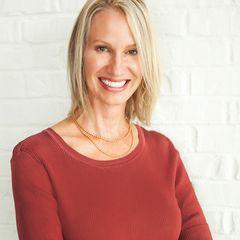 Christie Wilkins