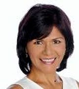 Elena Hayberg