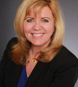 Cindy Gavin