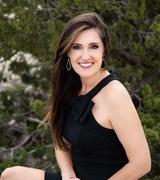 Brooke Atkins