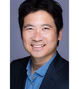 Matthew Hien Wu