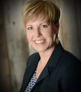 Dana Crowell, GRI, SRS (Comm and Res)